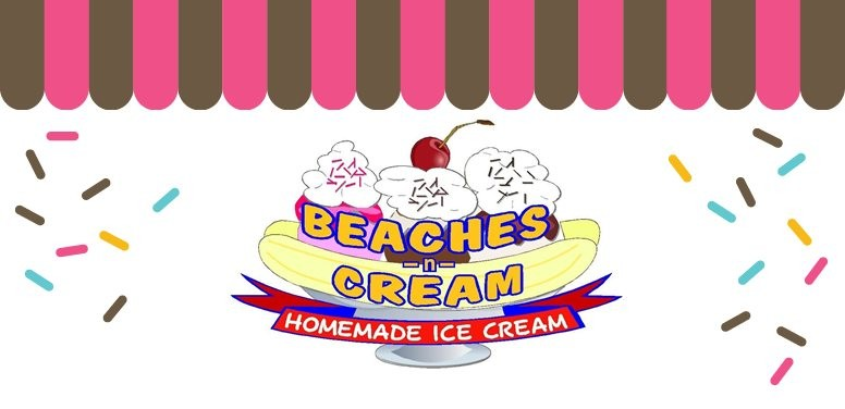 Beaches-N-Cream_logo.jpeg