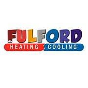 Fulford_Heating_and_Cooling.jpg