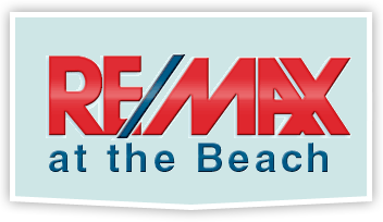 REMAX-at-the-beach.png
